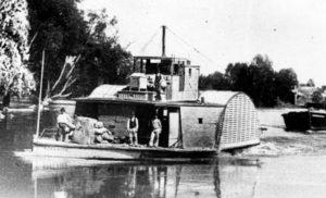 paddle-steamer-adelaide