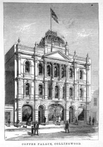 Collingwood_coffee_palace_in_1879