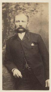 Adolph Brockhoff