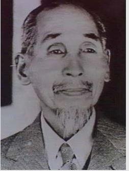 Jo Takasuka began rice cultivation in Australia