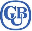 Carlton & United logo