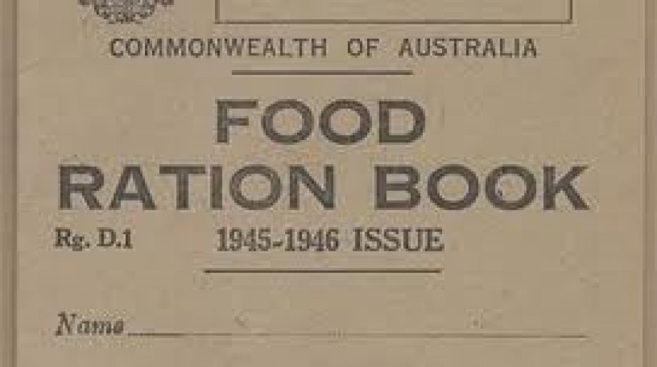 ration_book
