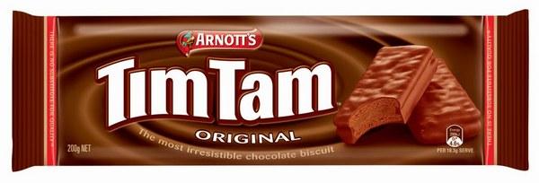Tim Tams - Original