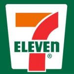 7-Eleven mini store latest innovation