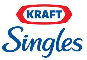 Kraft Singles logo
