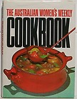 Australian Women's Weekly Cookbook