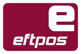 EFTPOS symbol