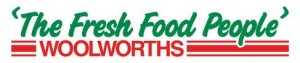 Fresh food people logo