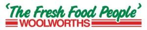 Fresh food people logo