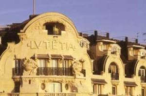 hotel_lutetia_paris_7