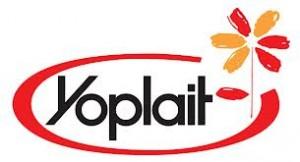 Yoplait yogurt logo