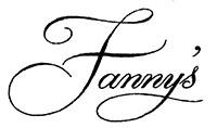 Fanny's logo