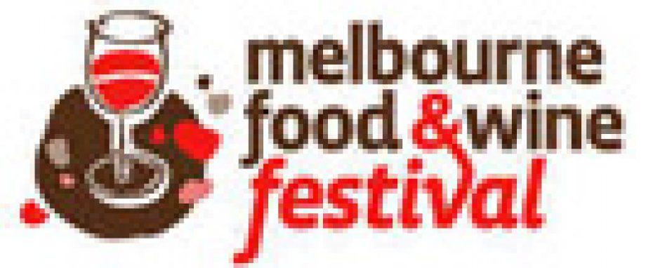 Melbourne_festival_logo