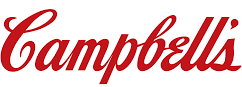 Arnott's ownership passed to Campbell's
