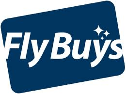 Fly Buys brand