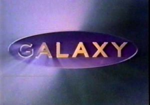 galaxy was Australia's first Pay TV operator