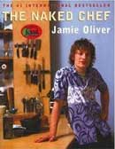 Jamie Oliver's The Naked Chef