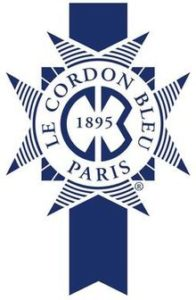 Le Cordon Bleu collaborated in the gastronomy degree at the University of Adelaide