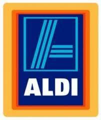 Aldi brand