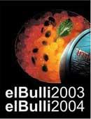el Bulli poster