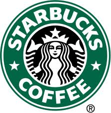 Starbucks launched in Australia