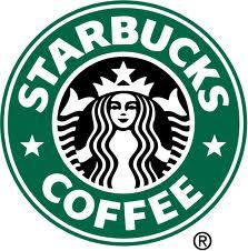 Starbucks launched in Australia