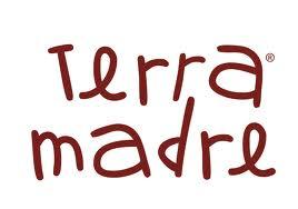 Terra Madre logo