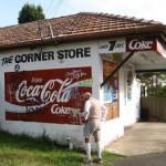 corner stores