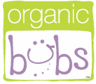 Product of the year 2011 - Organic Bubs