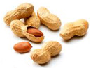Queensland dominates the Australian peanut industry
