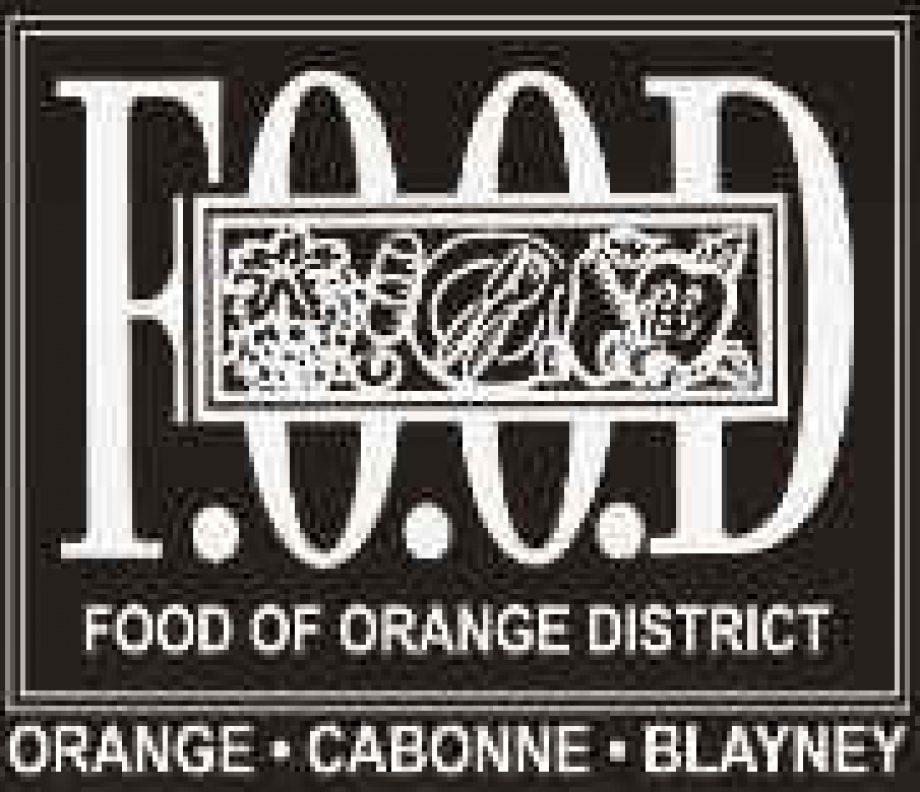 Orange_FOOD_Week