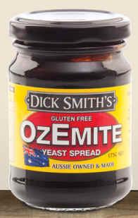 OzEmite
