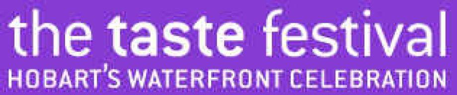 Taste_festivaljpg
