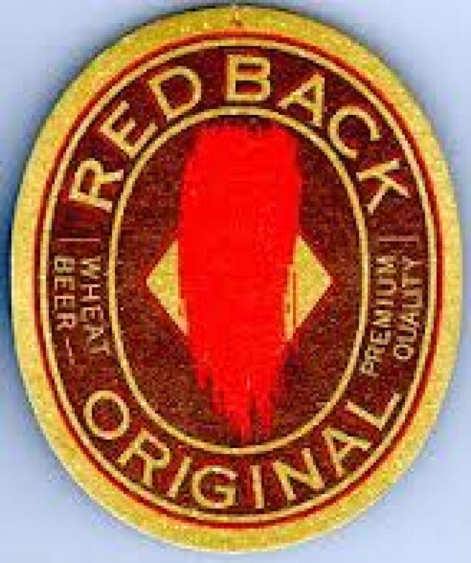 red_back_beer