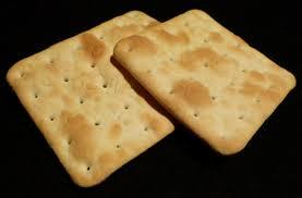 SAO biscuits