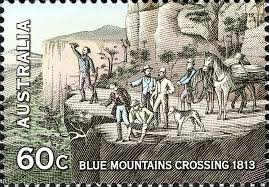 blue-mountains-crossing