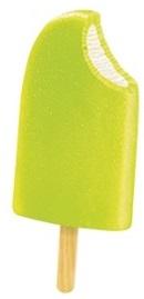 Pine-Lime Splice