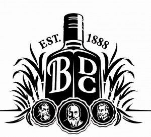Bundaberg Distilling Company - makers of Bundaberg Rum
