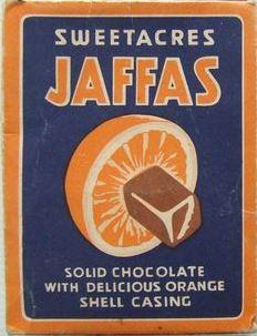 3oz Jaffas pack