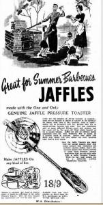 Jaffle Ad large