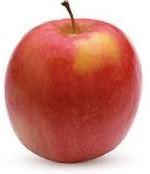 Pink Lady® apple