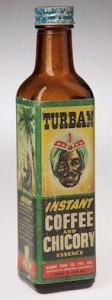 Turban Coffee Essence