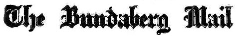 Bundaberg Mail