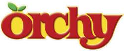 orchylogo