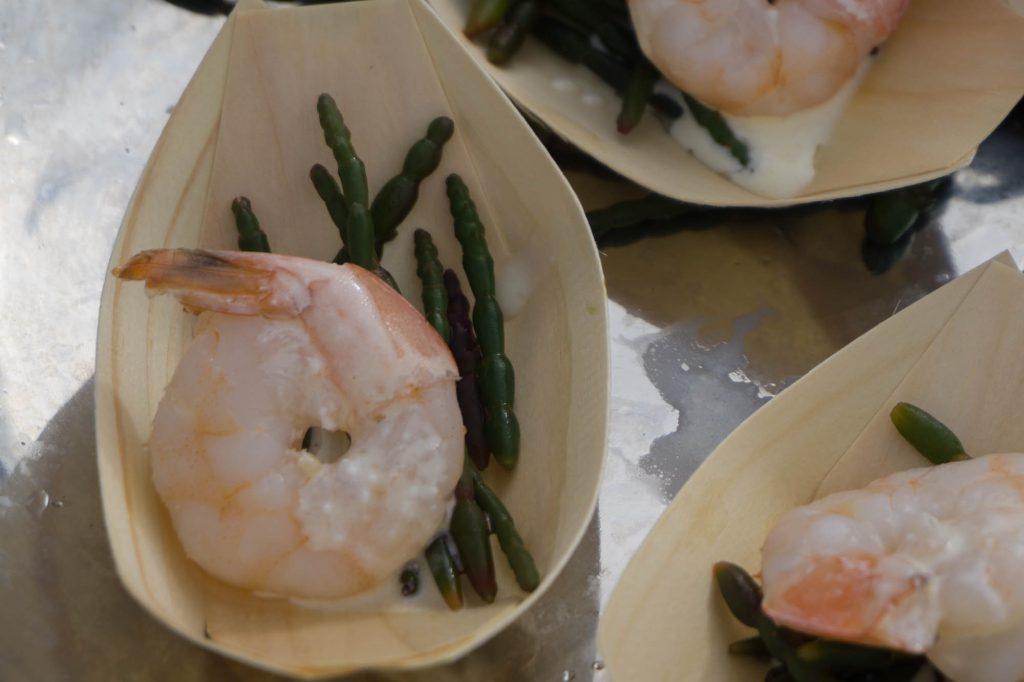 Salt from the earth australian food history timeline for Australian cuisine history