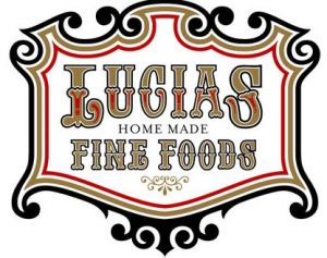 Lucia's Pizza Bar and Lucia's Fine Foods