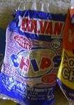 colvan-chips