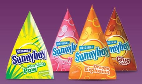 frozen-ices-sunnyboy-range
