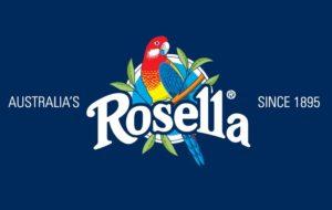 rosella-logo