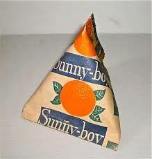Original Sunny-boy